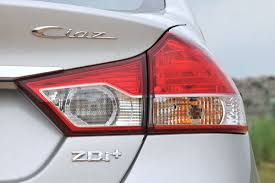 new car launches in early 2015Maruti Ciaz Z to launch in early 2015  Autocar India