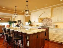 amazing pendant lighting kitchen island ideas about remodel house decor ideas with pendant lighting kitchen island ideas amazing pendant lighting
