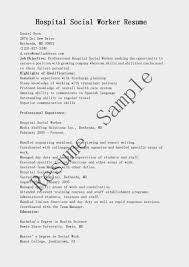 social worker resume in pa s worker lewesmr sample resume hospital social worker resume sle