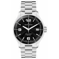Наручные <b>часы Claude Bernard</b> — купить на Яндекс.Маркете