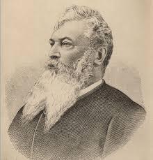 Antoine Chartier de Lotbinière Harwood