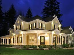Simone Terrace Country Home Plan S    House Plans and MoreSimone Terrace Country Home  HOUSE PLAN