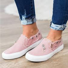 luxury brand women sneakers fashion red lips round toe lace up casual shoes street style outfit gladiator woman flats shoe