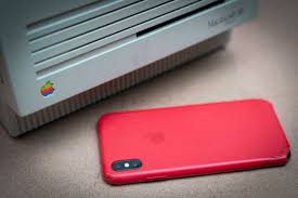 Apple iPhone <b>silicone</b> case: The <b>10</b>-month review