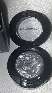 <b>M.A.C</b> EXTRA DIMENSION EYE SHADOW <b>EVENING GREY</b> | eBay