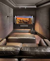 room home theater ideas systems