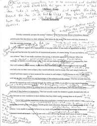 essay tips  how to write an expository essayhow to write an expository essay   papersmaster