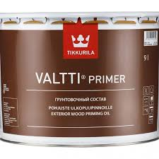 <b>Tikkurila Valtti</b> Primer | <b>Tikkurila</b>