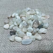 Шпаты полевые, <b>солнечный</b>, лунный <b>камень</b> купить в ...