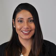 meet our staff camden coalition of healthcare providers soley berrios