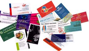 business cards brochures products all can be printed your company logo in full colour and we offer a artwork service for these discounts view our latest discounts brochure here