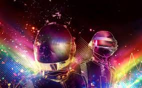 Daft Punk - Around The World (Kyle Cross 2013 Remix)