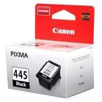 <b>Картридж Canon PG-445</b> (8283B001) — Картриджи — купить по ...