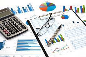 Image result for market analysis