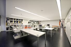 excellent office interior architects 33 for your inspiration interior home design ideas with office interior architects architect office interior design