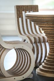 1000 images about cardboard chairs on pinterest cardboard chair cardboard furniture and chair design cardboard furniture design