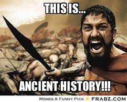 This is...... - Sparta Meme Generator Captionator via Relatably.com