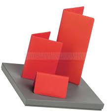 <b>Наборы</b> пластиковые <b>красные DEVON</b> для организованных ...