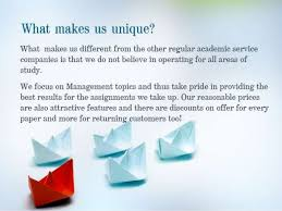 Human Resource Management Assignment Help   Strategic HRM     Get MBA homework help MBA Assignment help from experts at Myhelpassignment  At Myhelpassignment Pinterest The world