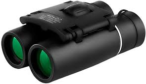 <b>Mini Binoculars</b>, 20x22/30x22/<b>40x22</b> Amateur <b>Binoculars</b>, <b>High</b> ...