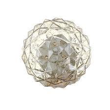 Купить люстры и <b>светильники</b> бренда <b>St Luce</b> в Москве на сайте ...