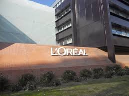 essec global mba because we re worth it to l oréal by claudia pumarejo global mba 2013 2014