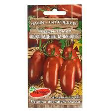 Купить семена томатов «Премиум сидс»
