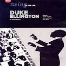 Swing Era 1962-1963