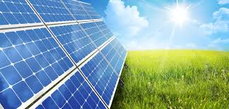 solar power essay essay on solar energy words world s largest collection of essays published by experts
