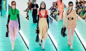 Купить онлайн брендовые <b>одежда</b>, обувь и аксессуары <b>Gucci</b> от ...