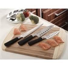 Кухонные <b>ножи</b> — Подарки жене