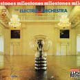 Milestones album by Electric Light Orchestra