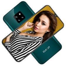 "<b>Cubot P30 4G Smartphone</b> 4+64GB Octa Core 4000mAh 6.3"" FHD+ ..."