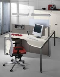stunning ideas for workspace design white office design for effective workspace boss workspace home office