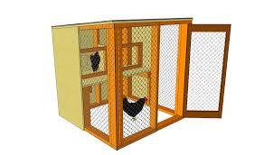 A Frame Chicken Coop Plans   MyOutdoorPlans   Free Woodworking    Chicken Coop Run Plans  middot  Simple Chicken Coop Plans