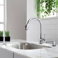 Home Hardware Bathroom Bathroom Sink Stopper Types Bathroom Home Hardware Kitchen Sinks