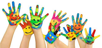 Resultado de imagen para imagenes de mision y vision con ninos escolar