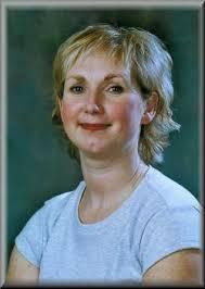 Elaine Hughes - ElaineHughes