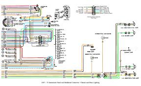 turn signal wiring diagram chevy truck turn image 1929 ford model a turn signal wiring diagram wiring diagram on turn signal wiring diagram chevy