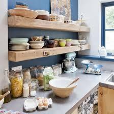kitchen shelf decorating ideas  kitchen storage cabinets shelves for kitchen open shelving for kitche