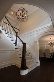 creative foyer chandelier ideas for your living room 23 pics gorgeous foyer chandelier by toll brothers brilliant foyer chandelier ideas
