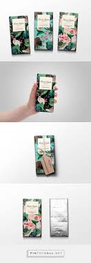 images about packaging design packaging zhuli buli chocolate by inna voevodina have no idea where to buy though