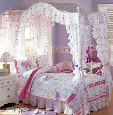احلى غرف نوم اطفال 2015  اروع غرف نوم للاطفال 2015  موضة غرف نوم الاطفال
