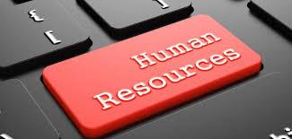 Resultado de imagen para Siete Tendencias de Recursos Humanos para 2017