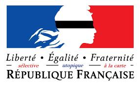 La France de Hollande : servilité, diversité, hostilité
