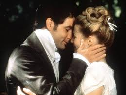 Jeremy Northam Gwyneth Paltrow
