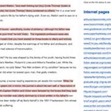 a book essay book summary book review essay example how to add how to add a book title into an essay pic