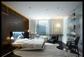 design contemporary bedroom decor