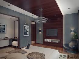 size apartment light