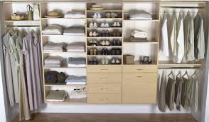 closet design ideas organized  images about closet organization on pinterest closet shelving creativ